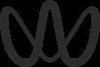 Wisebee Logotyp